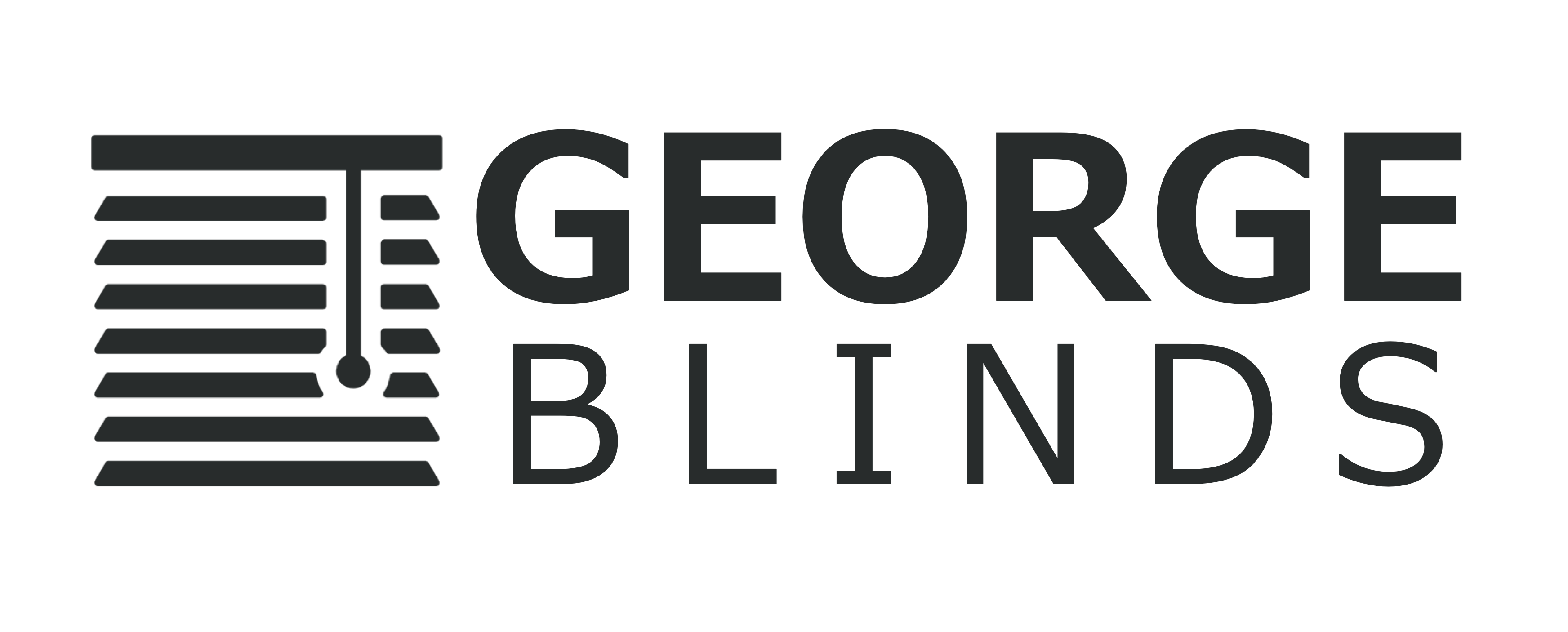 George Blinds